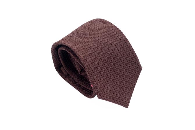 krawat Patin